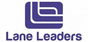 Lane Leaders Association Logo