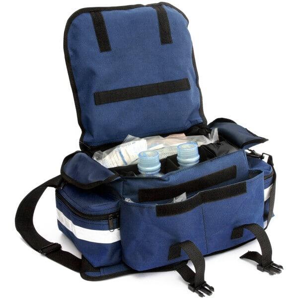 Kemp Trauma Bag