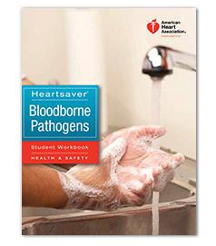 Heartsaver Bloodborne Pathogens