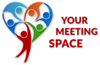 Your Meeting SpaceLogo